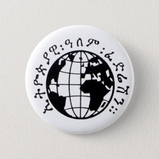 E.W.F. INC. - WORLD BUTTONS
