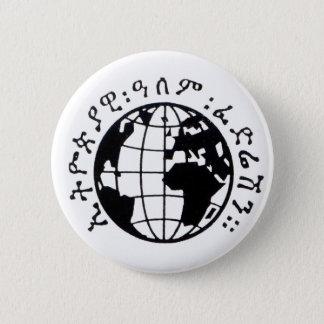 E.W.F. INC. - WORLD BUTTONS