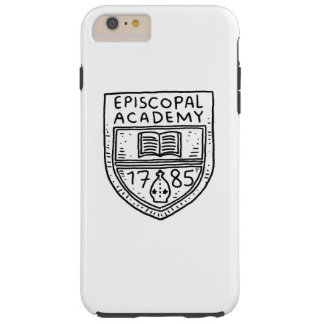 EA Shield Phone Case iPhone 6/6S - Sam & Co