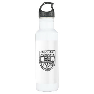 EA Water Bottle - Sam Cardelfe 710 Ml Water Bottle
