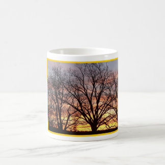 Each New Day is a Gift Mug