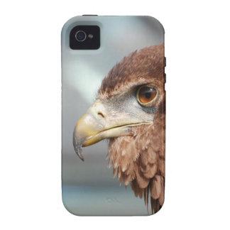 eagle-3 Case-Mate iPhone 4 cases