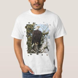 Eagle 3 t-shirt