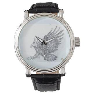 eagle,american eagle,usa,birds,bird,animals,animal watch