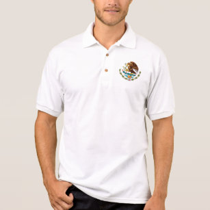 Snake Golf Polo Shirts Zazzle Co Uk