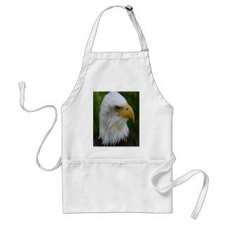 Eagle Aprons