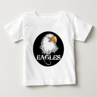 Eagle Baby T-Shirt