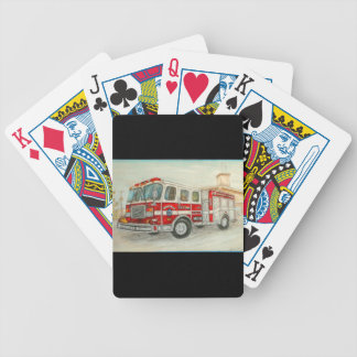 eagle,bald eagle,eagle with american flag bicycle playing cards