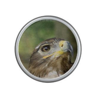 Eagle Bird Bluetooth Speaker