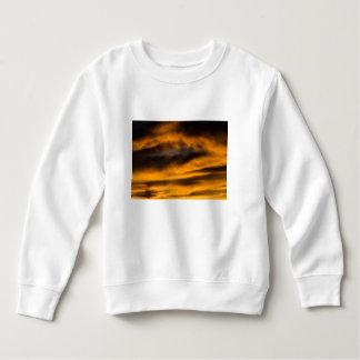 eagle burnout sweatshirt