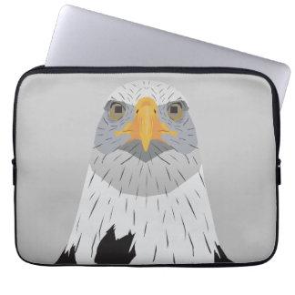 Eagle Computer Sleeve