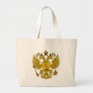 eagle crest tote bags