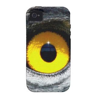 Eagle Eye iPhone 4/4S Case