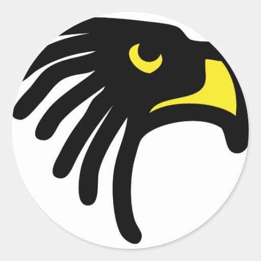 falcon 9 sticker - photo #27