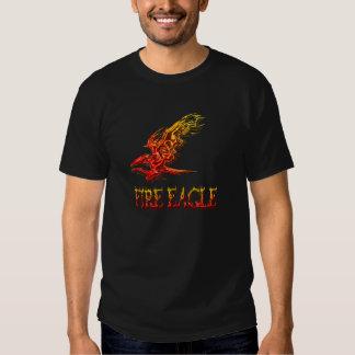 EAGLE II (1) SHIRT