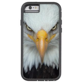 Eagle iPhone 6/6s Tough Xtreme Phone Case