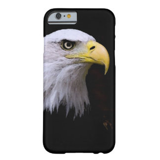 Eagle iPhone 6 Case Barely There iPhone 6 Case