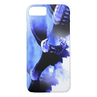 Eagle iPhone 7 Case