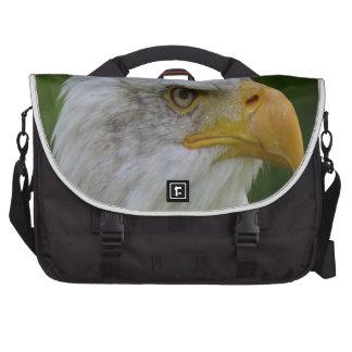 Eagle Laptop Computer Bag