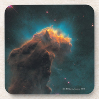 Eagle Nebula 2 Coaster