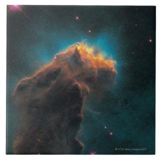 Eagle Nebula 2 Tile