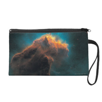 Eagle Nebula 2 Wristlet