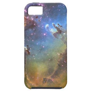 EAGLE NEBULA iPhone 5 CASE