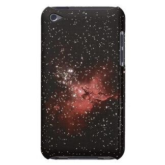 Eagle Nebula iPod Touch Covers