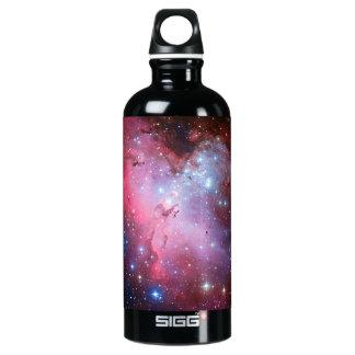 Eagle Nebula, Messier 16 - Pillars of Creation SIGG Traveller 0.6L Water Bottle
