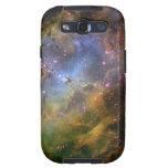 Eagle Nebula Samsung Galaxy SIII Hüllen
