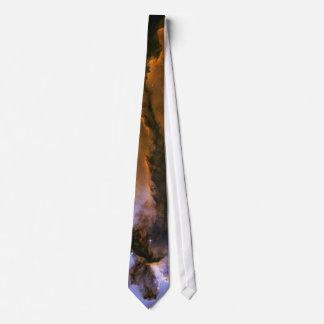 Eagle Nebula Tie