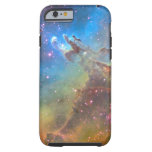 Eagle Nebula Tough iPhone 6 Case