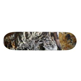 Eagle Nest Custom Skate Board