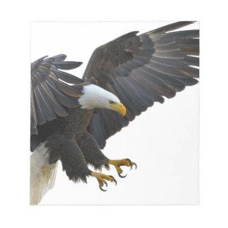 Eagle Notepad