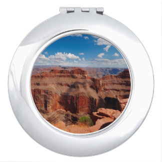 Eagle Point Compact Mirrors