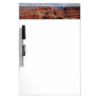 Eagle Point Dry Erase Board