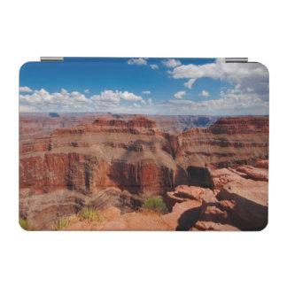 Eagle Point iPad Mini Cover