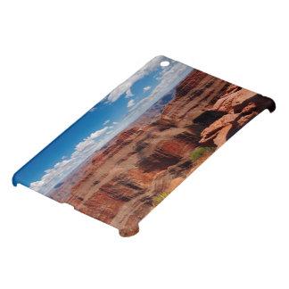 Eagle Point iPad Mini Covers