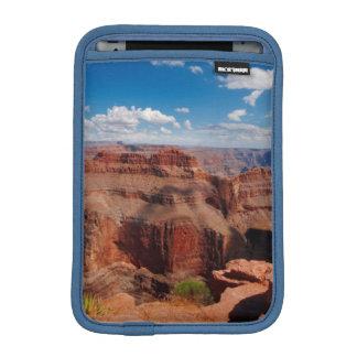 Eagle Point iPad Mini Sleeve