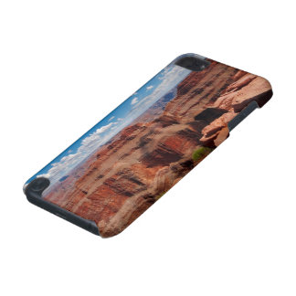Eagle Point iPod Touch 5G Cases