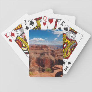 Eagle Point Playing Cards
