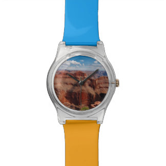 Eagle Point Watch