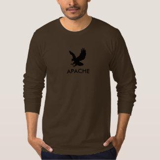 Eagle Republic Progeny Edition - APACHE Shirts