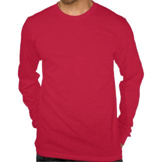 Eagle Republic Progeny Edition - CROW Shirt