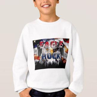 Eagle Rock2 Sweatshirt
