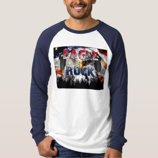 Eagle Rock2 T-Shirt