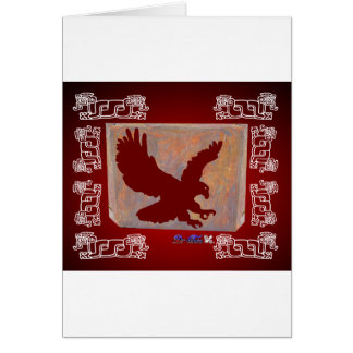 EAGLE ROCK BACKGROUND PRODUCTS CARDS