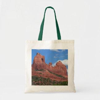 Eagle Rock I Sedona Arizona Travel Photography