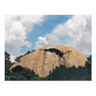 Eagle Rock Postcard