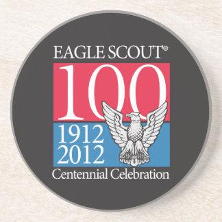 Eagle Scout Coaster